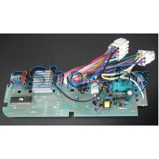 Елект.модул/печ.платка-захр.блок + БУ за пералня,Eurolux HWB-1000TXVE
