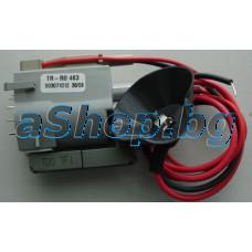 ТХО TR-RO 463 за телевизор,Sharp 54DT-26SC,54DM-12SC