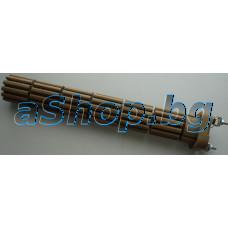Керамичен нагревател 230V/1500W за бойлер,Atlantic/Ceramic MG