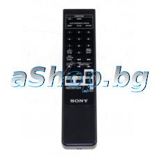 ДУ RM-U254 за  система за домашно кино,SONY STR-D265