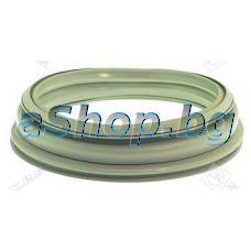 Маншон за люк на пералня,AEG Lavamat-502,Zanussi FLS624C,Electrolux