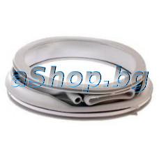 Маншон за люк на пералня със суш.,Privileg/Duo 6610, mod: P6326753, 024737-9