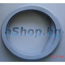 Маншон за люк на пералня+сушилен барабан,AEG/LAV-1260,pnc:605423555