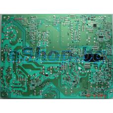 Платка захранване IP-board-IPS20P от LCD-телевизор,Philips 40PFL3008H/12