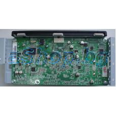 Основна платка к-т(main board) за LCD телевизор,Funai LH7-M32BB(A93F0FP)