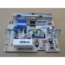 Платка за контр.на скороста на авт.пералня 500rpm/240VAC,LG WD-xxx,Beko WBF-6004XC,Sang WAF-6004XC