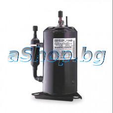 Ротационен компресор за инверторен климатик 240VAC/50Hz,Panasonic/CU-G125KE