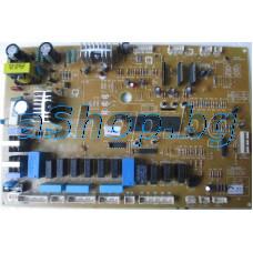 Платка управление за хладилник,Daewoo FRS-T20DAM(FRT-551DME8C)