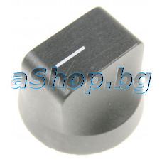Врътка за запалване на газов котлон,AEG,Zanussi ZDE-320X