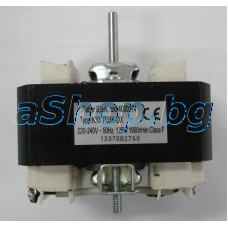 Мотор-десен K33-115W за аспиратор, Faber MILLENNIO 2M6/33(5908012)