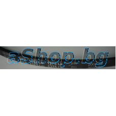 Ремък-трапецовиден 3L497(10x1262) за пералня SPZ 1262Lw-1275Lw,Samsung SWF-4003, SWF-4003E