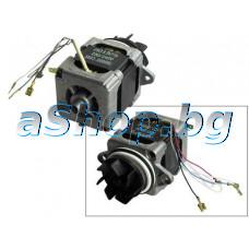 Циркулационна помпа от миялна машина,Bosch/SKT-5108EU/09