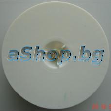 Перка(цилиндр.d145x55мм) за вентилатор за двигателя на аспиратор,AEG DU-4360Tm,PNC:942121401