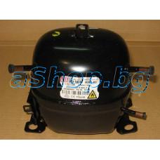 Компресор MTH100MT за хладилник 220-240VAC/50Hz,...W,M201-00,Фреон 600а,Beko/DSA-27010