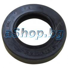 Семеринг d30x52x11/12.5mm за пералня,Candy GO-512
