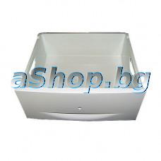 Чекмедже-голямо за фризера на хладилник,Liebherr GS-2713/3113