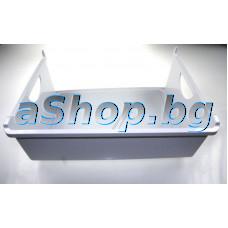 Задна част на чекмедже за хладилник-фризер,Liebherr CNES-4003,CNes 4023-20
