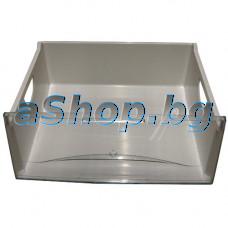 Чекмедже-кошничка(голямо) 450x410xH155/180mm к-т за хладилна част на хладилник,Liebherr G-31130/20C/210