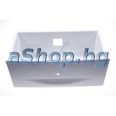 Чекмедже-голямо за фризера на хладилник,Liebherr GS-2783