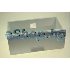 Чекмедже-малко за фризера на хладилник,Liebherr GS-2783