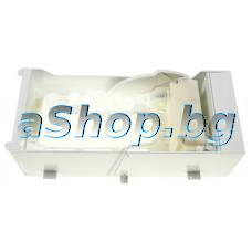 Ледогенератор к-т за домашен хладилник 230VAC/50Hz,0.2A,16W,Liebherr ICBN-3066/20M/210