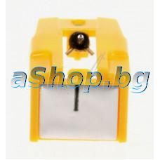 Игла DS-ST30 за електр.динам.доза(diamond stylus)на грамофон,Hitachi MT-30,HT-354