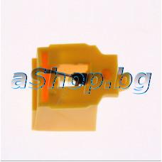 Игла за електр.динам.доза на грамофон,Sony XO-D10S,JVC