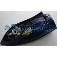 Пластмасов резервоар за ютия, Tefal/FV9350 E0/23