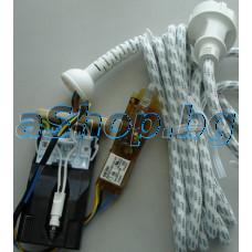 Кабел + захранване комплект за ютия, Tefal FV-9440E0/23