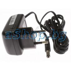 Зарядно у-во за маш.за подстригване Rowenta TN-5040D4/3MO