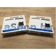 Магазин за 6-компакт диска за CD-чейнджери Hi-FI,Pioneer PD-M406/427