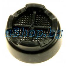 Уплътнение (цедка,филтър ) за кафемашина ,Krups/XP7240RU/70F