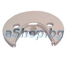 Държач дискове от кухненски робот,Moulinex Ovatio AT-9460S701,Ovatio 3 Duo press,AT7