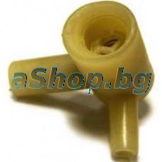 Предпазен клапан тройник към помпата на кафемашина,Rowenta/ES-510020/1P0