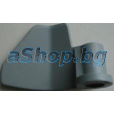 Врътка-бъркалка отвор d10 мм, 1 бр. за тефлоновия казан на хлебопекарна,Moulinex OW-300001/B72
