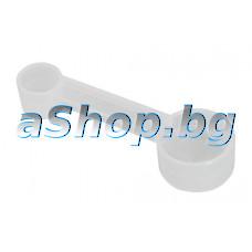 Мерителна лъжичка за хлебопекарна,Moulinex OW-502030/B70
