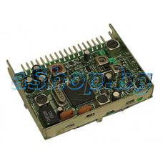 Тунер за авторадио с 19-изв.сит.стъпка,Sony/CDX-4000R
